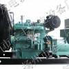 300千瓦万迪柴油发电机组