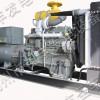 100千瓦潍柴柴油发电机组