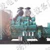 600KW重庆康明斯柴油发电机组价格