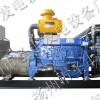 150千瓦潍柴斯太尔柴油发电机组WD61568D01N