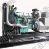 200千瓦沃尔沃柴油发电机组