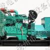 6CTAA8.3-G2康明斯150KW柴油发电机组价格