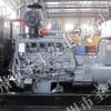 75千瓦威曼柴油发电机组