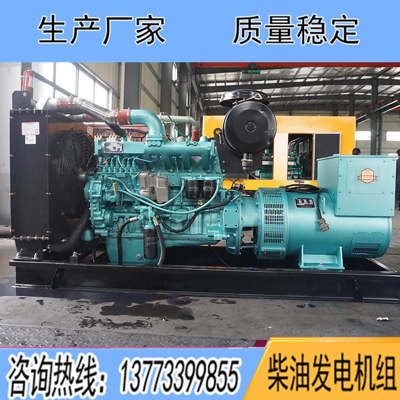 洛拖东方红柴油发电机组50KW65KW75KW100KW11KW120KW150KW180KW200千瓦