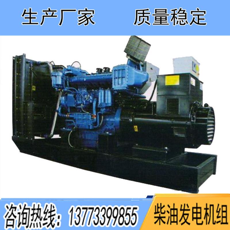 河柴重工柴油发电机组300KW500KW600KW800KW1000KW1200KW1500KW2000KW