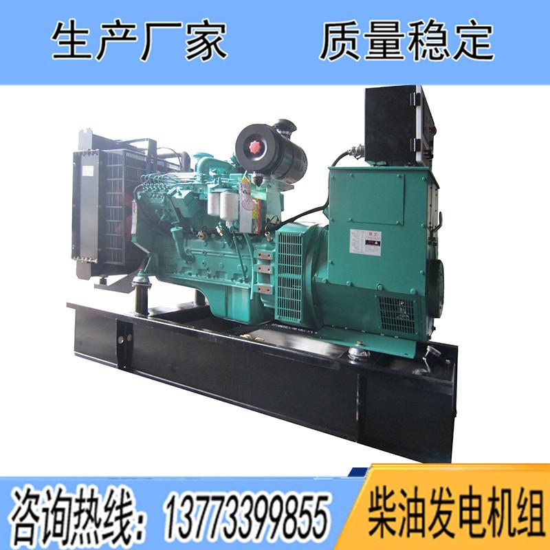 韩国斗山柴油发电机组300KW350KW400KW500KW600KW700KW